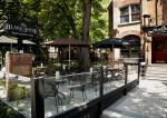 Toronto-Blake-House-Pub